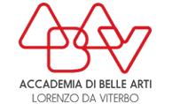 Accademia ABAV