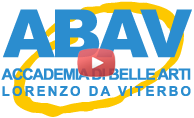 Logo_abav1