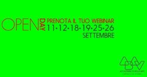 whatsapp-image-2020-09-01-at-00-32-41