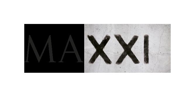 MAXXI_LOGOTIPI_FONDAZIONE_POS_02_GRIGIO_preview_OK