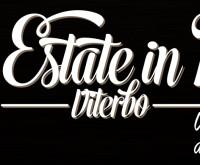 "ESTATE IN MUSICA 2016"" 2A EDIZIONE"
