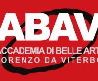 """Accademia di Belle Arti """"Lorenzo da Viterbo"""", successo all'Open Day: ospitati 300 ragazzi"""