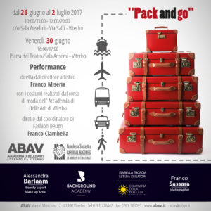 Pack-and-go-ABAV-15x15