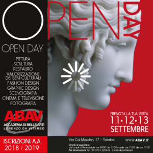 2-fb-openday-11-12-13-settembre-abav2018
