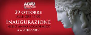 inaugurazione-abav-2018-2019