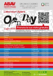 open-day-luglio