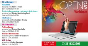 webinar-abav-2020-2