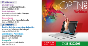 webinar-abav-2020-3