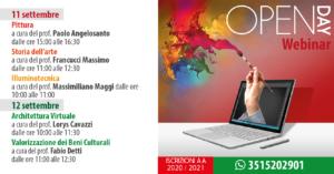 webinar-abav-2020