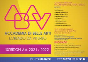 2-fronte-a5-rette-biennale-abav-2021-01