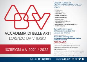fronte-a5-rette-abav-2021-01