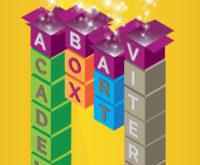 """Nasce Academy Box Art Viterbo, uno spazio espositivo gestito dall'ABAV. Il 12 giugno l'inaugurazione della mostra di Ludovica Iuè dal titolo """"Personae"""""""