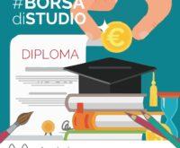 ABAV – BORSA DI STUDIO A.A.2021/2022